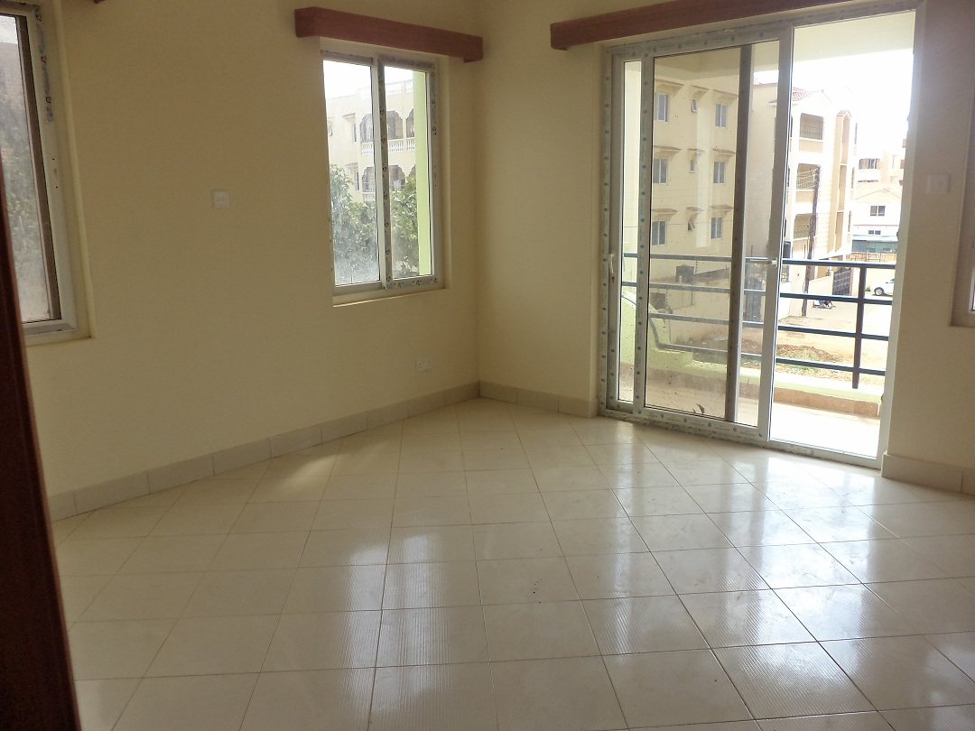 3 Bedroom Apartments Available for Sale In Nyali