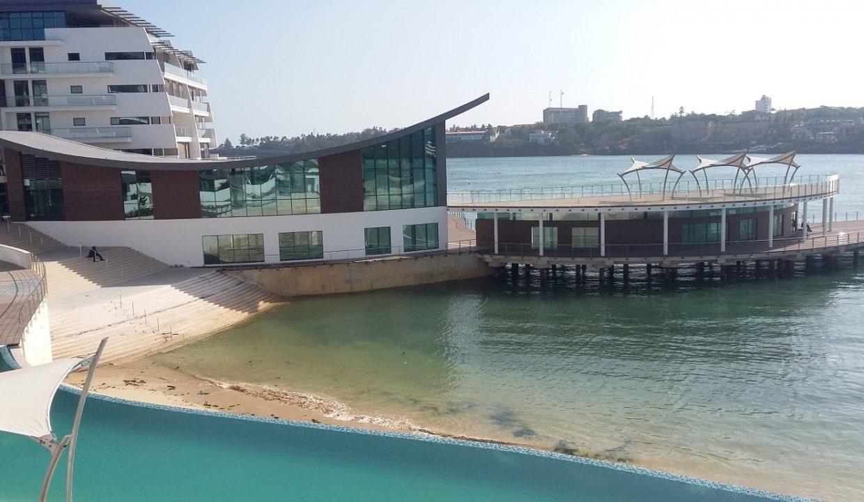 English point marina 02