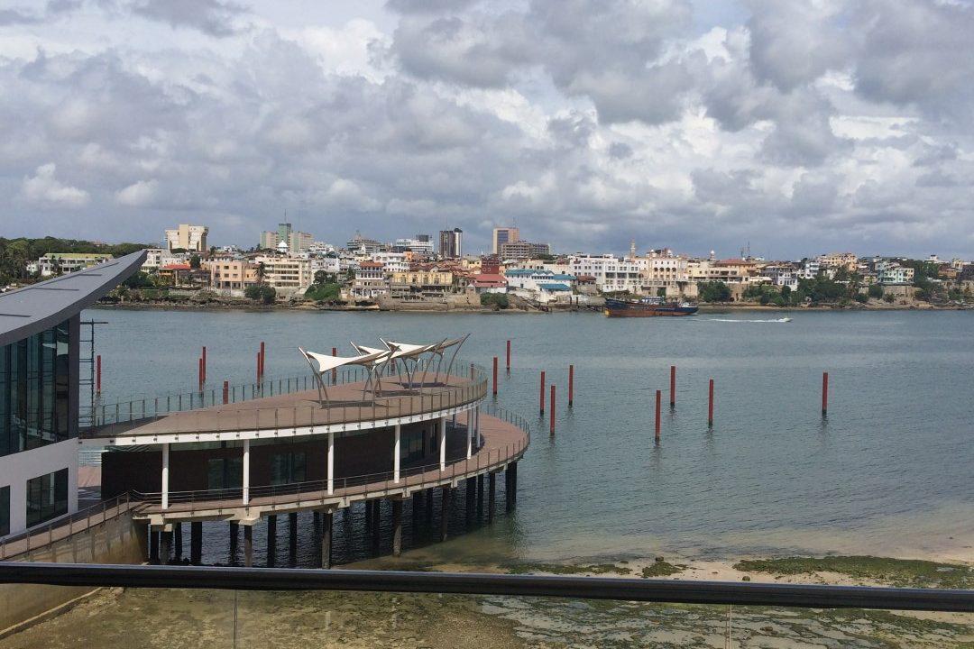 English point marina 12