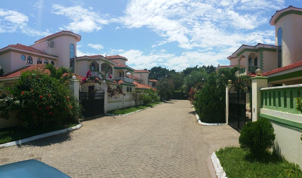 Legacy villa 01