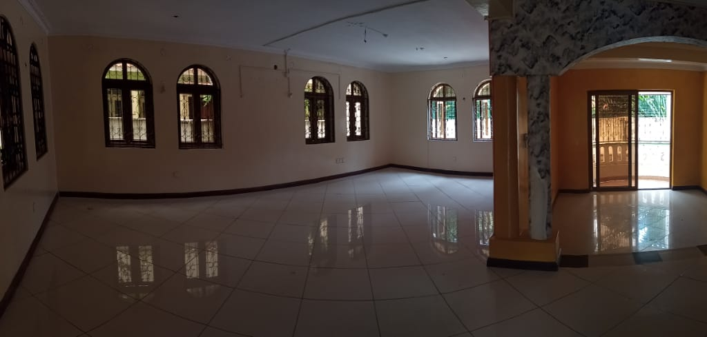 Legacy villa 11
