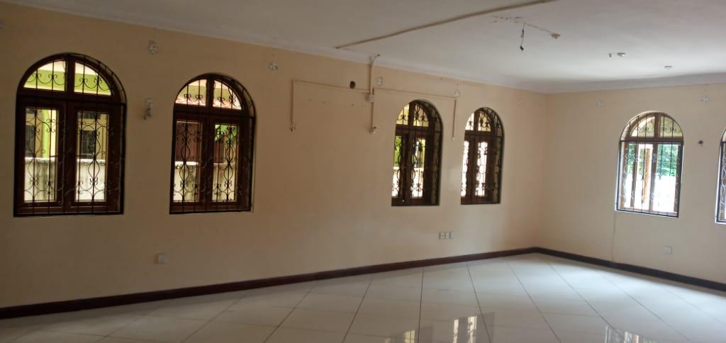 Legacy villa 16
