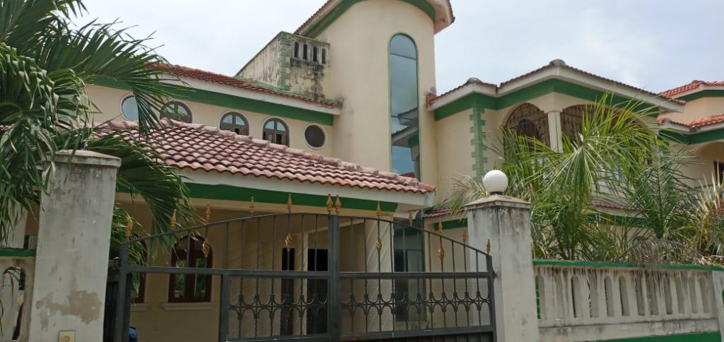 Legacy villa 19