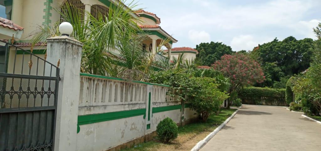 Legacy villa 21