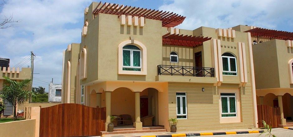Star villa 20