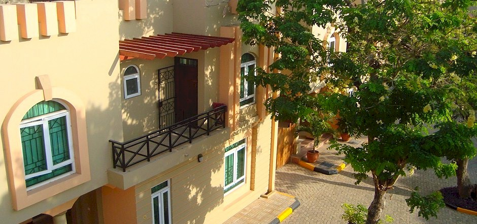 Star villa 24