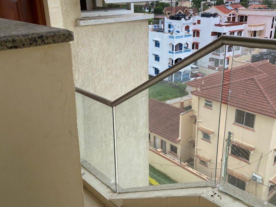le royalle penthouse 13