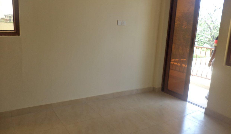 office 723