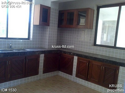 property1530_image12