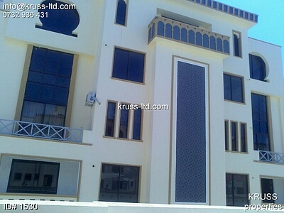 property1530_image3
