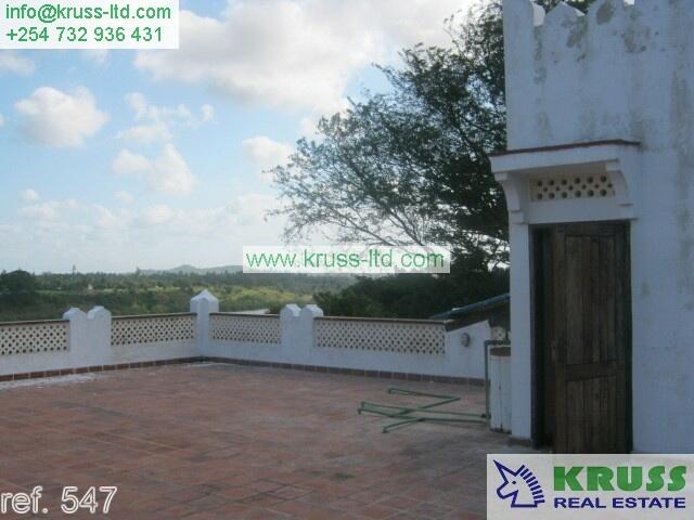 property547_fullimage4
