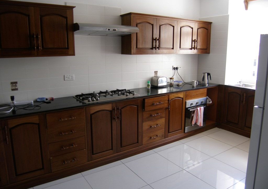 3br Royal Beach Apartment For Rent In Nyali, English Point ...
