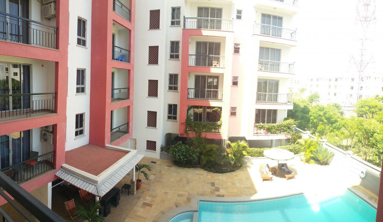 shanzu beach homes 05