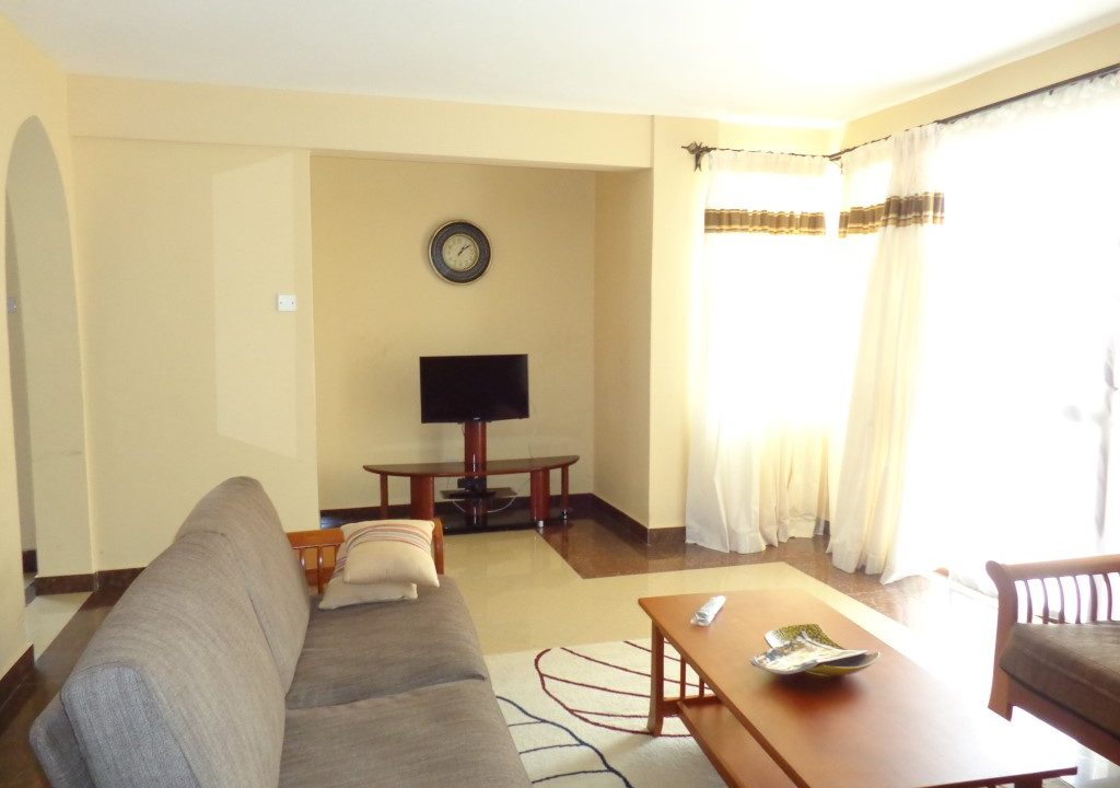 zamia heights apartments 05