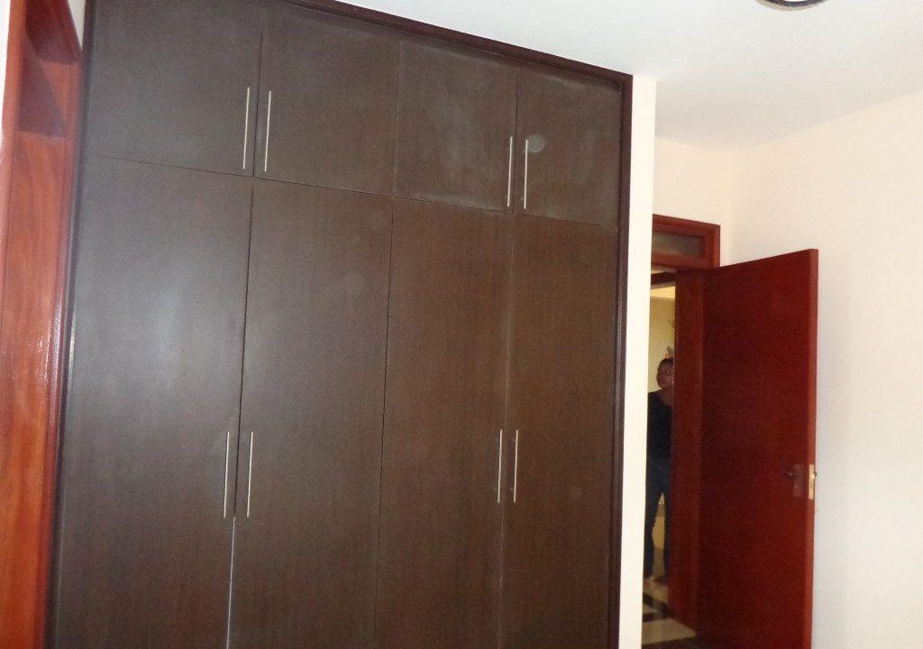 zamia heights apartments 09