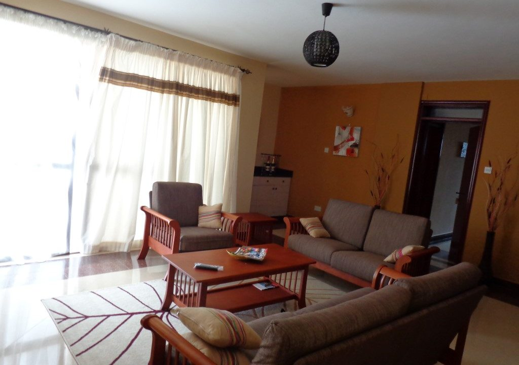 zamia heights apartments 14