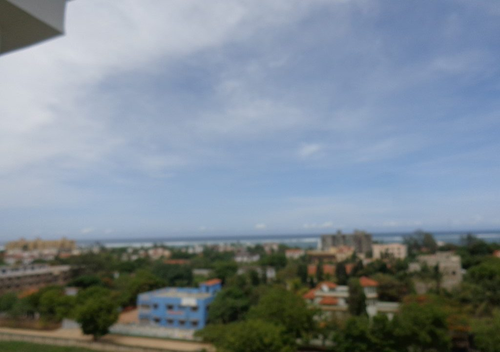 zamia heights apartments 15