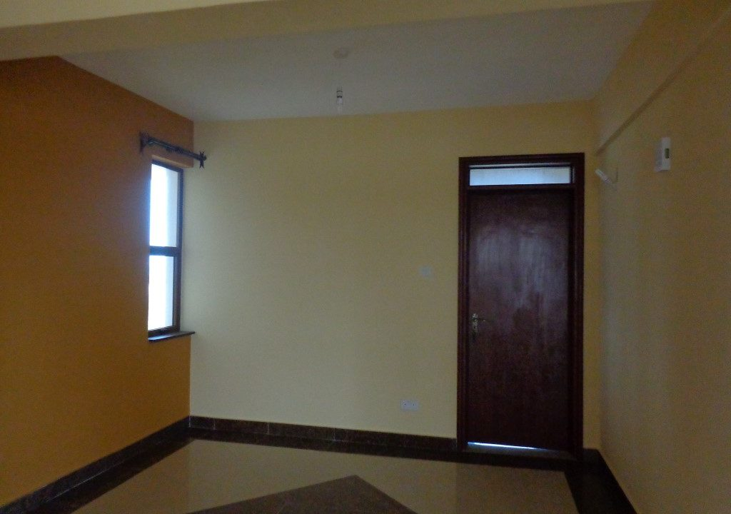 zamia heights apartments 25