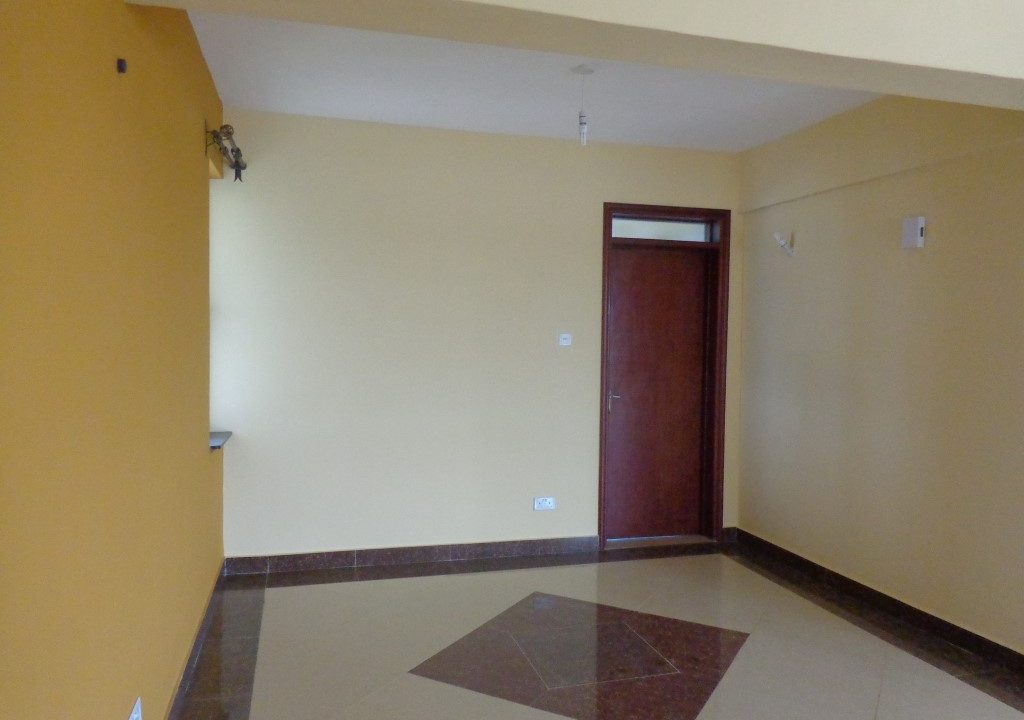 zamia heights apartments 30