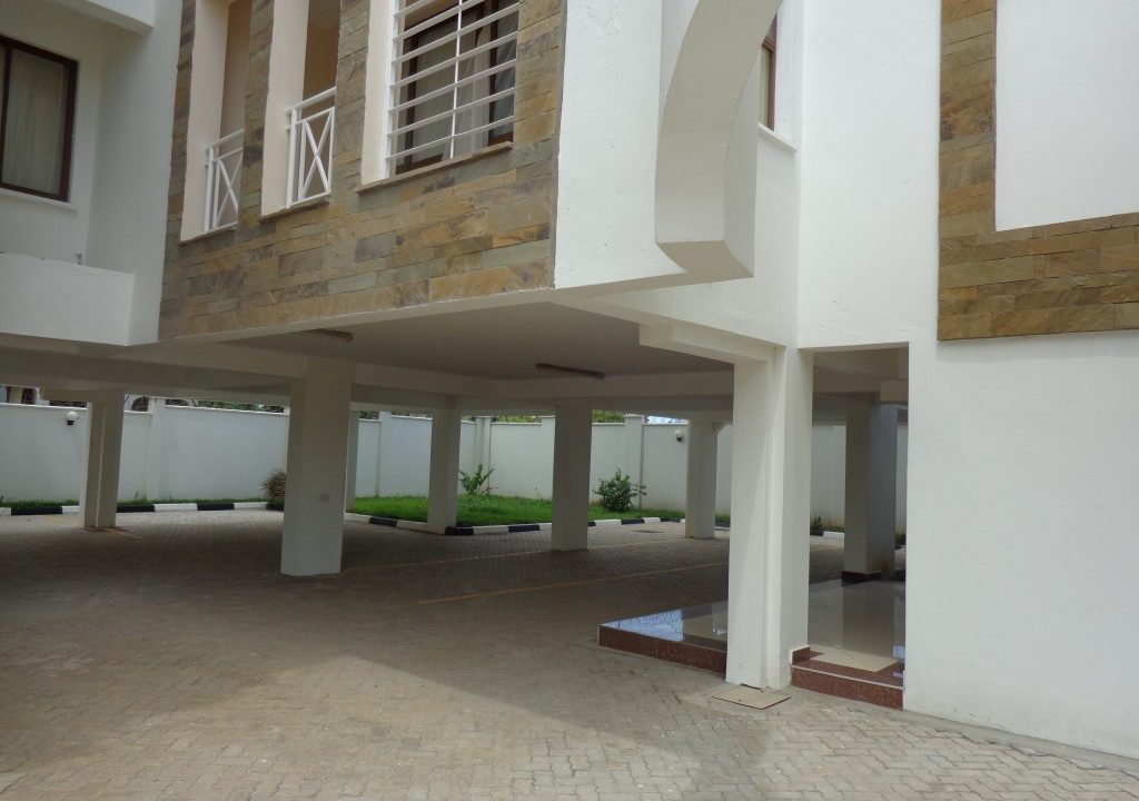 zamia heights apartments 31