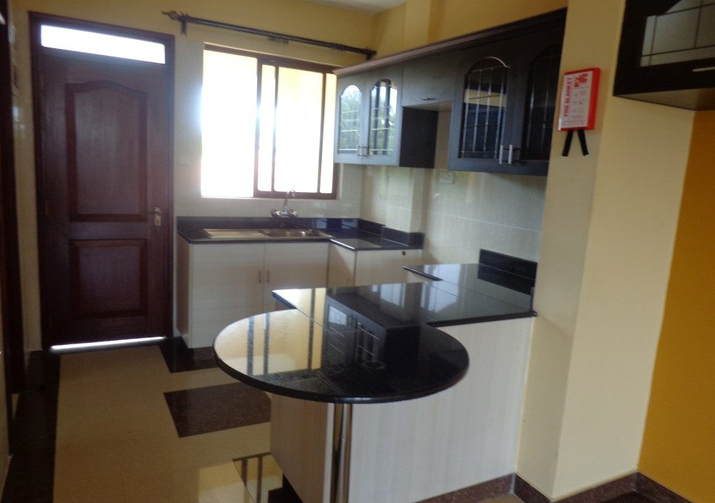 zamia heights apartments 34