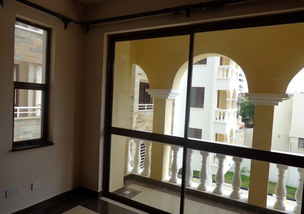 zamia heights apartments 35