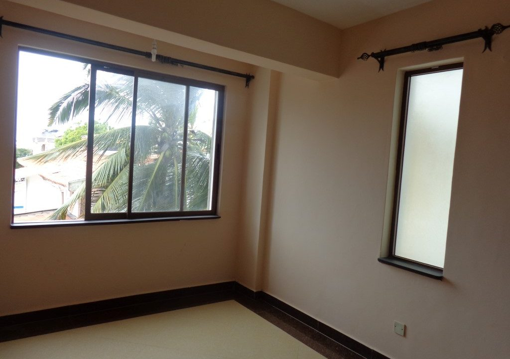 zamia heights apartments 37