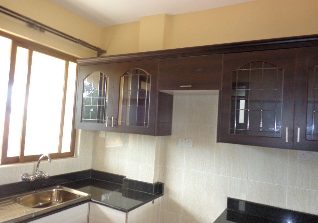 zamia heights apartments 39