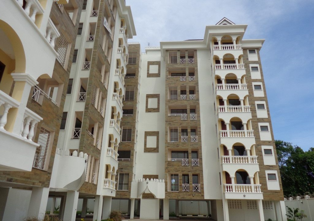zamia heights apartments 44