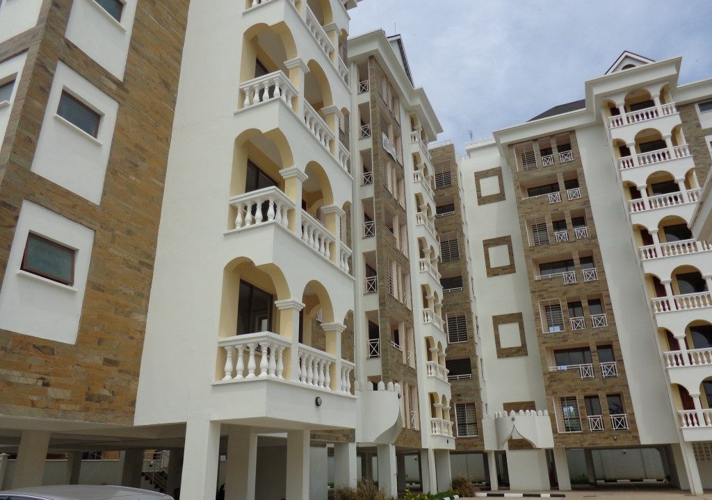 zamia heights apartments 45