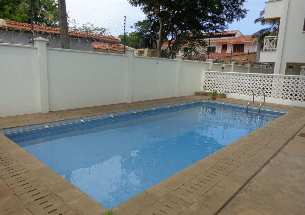 zamia heights apartments 47