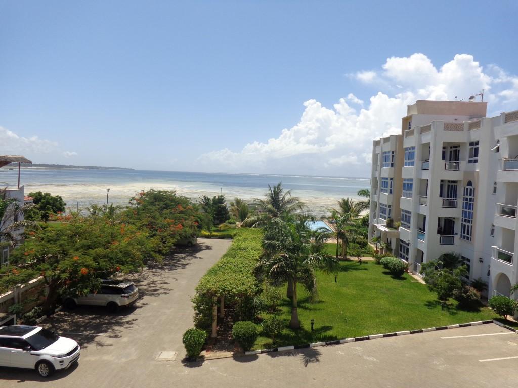 3 br Almasi apartment for sale in Nyali