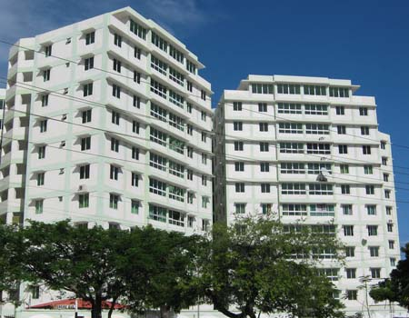 Likoni-Towers-Apartments