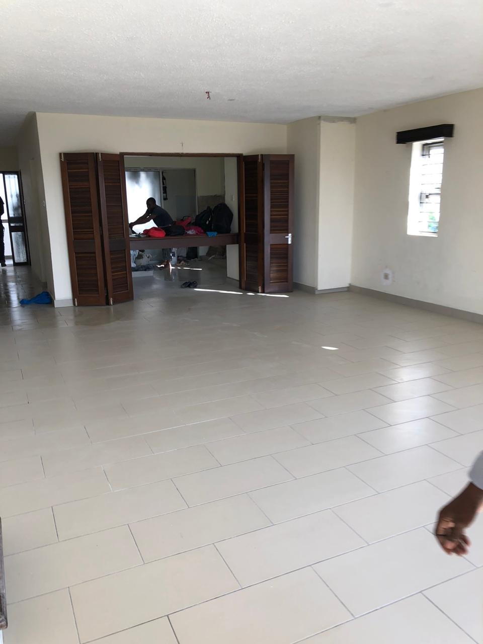 3 bedroom apartment for sale in Mombasa Island
