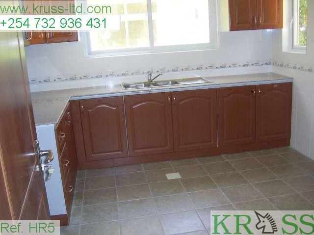 kitchen_HR5