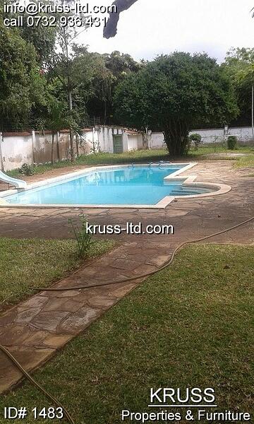 property1483_fullimage1