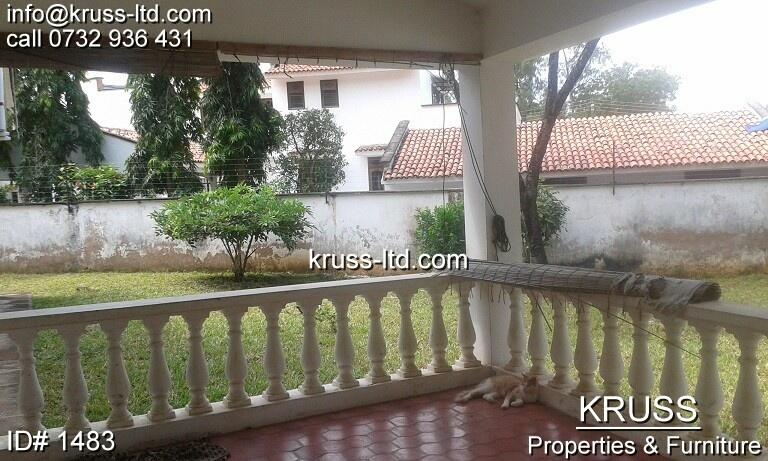 property1483_fullimage2