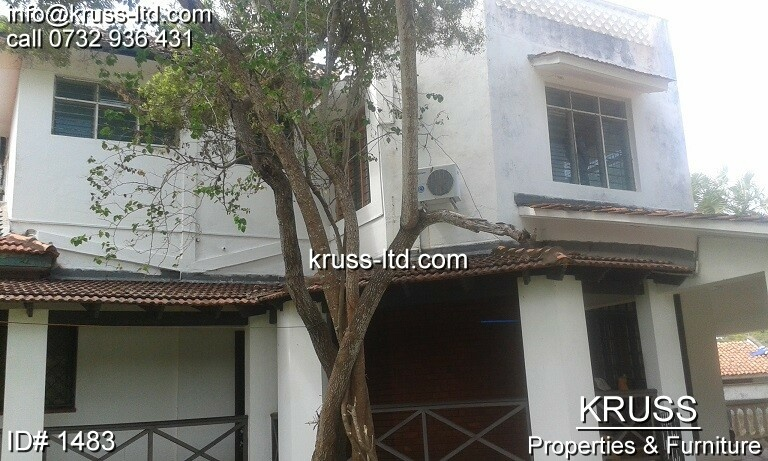 property1483_fullimage3