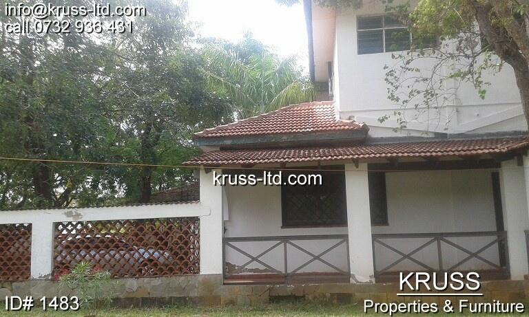 property1483_fullimage4
