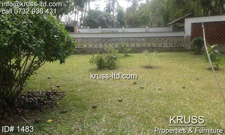 property1483_fullimage5