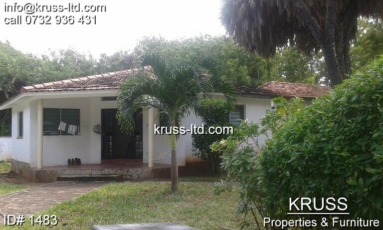 property1483_fullimage6