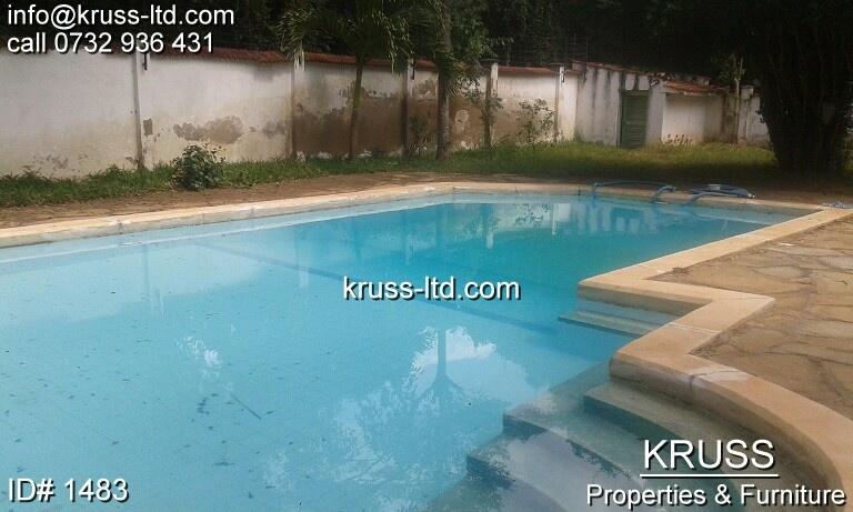 property1483_fullimage7