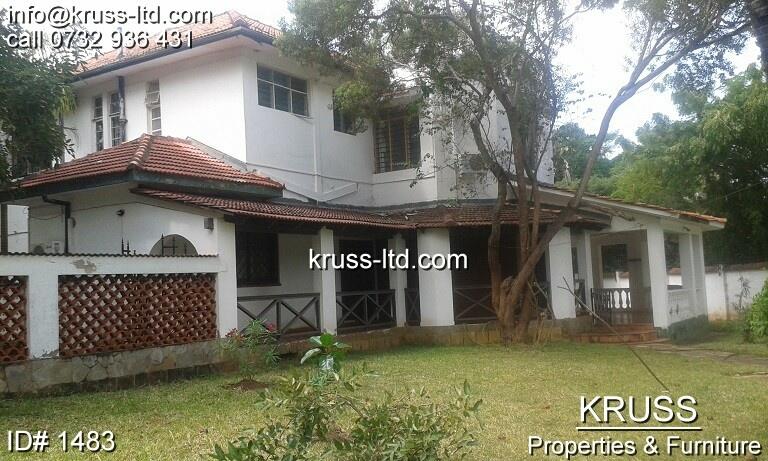 property1483_fullimage8