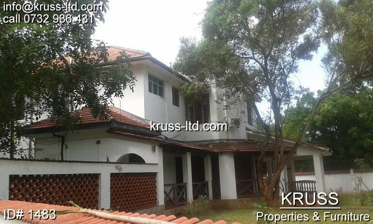 property1483_fullimage9