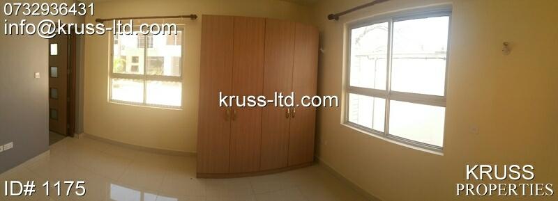 property2553_fullimage10