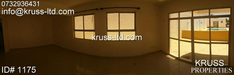 property2553_fullimage12