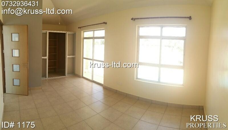 property2553_fullimage15