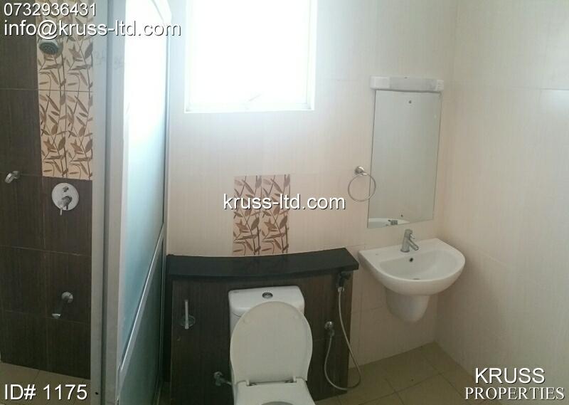 property2553_fullimage17