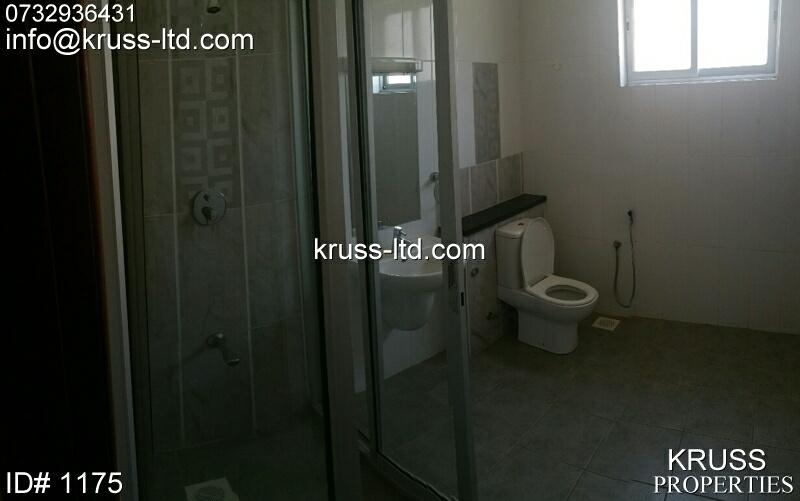property2553_fullimage18