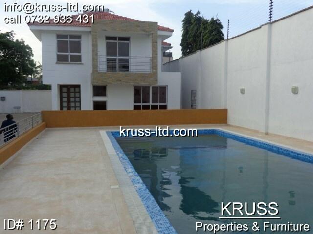 property2553_fullimage2